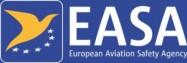 easa 2fly academy