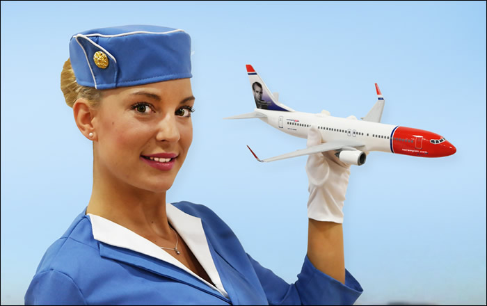 home-cabin-crew-training