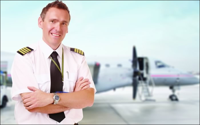 home-commercial-pilot-training