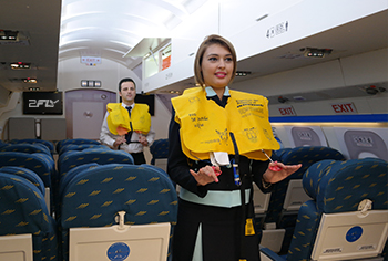 ryanair team work There are newer employer reviews for ryanair see most recent 7 nov 2016 junior cabin crew crewlink contract in salary, friends, good team work is funny cons.