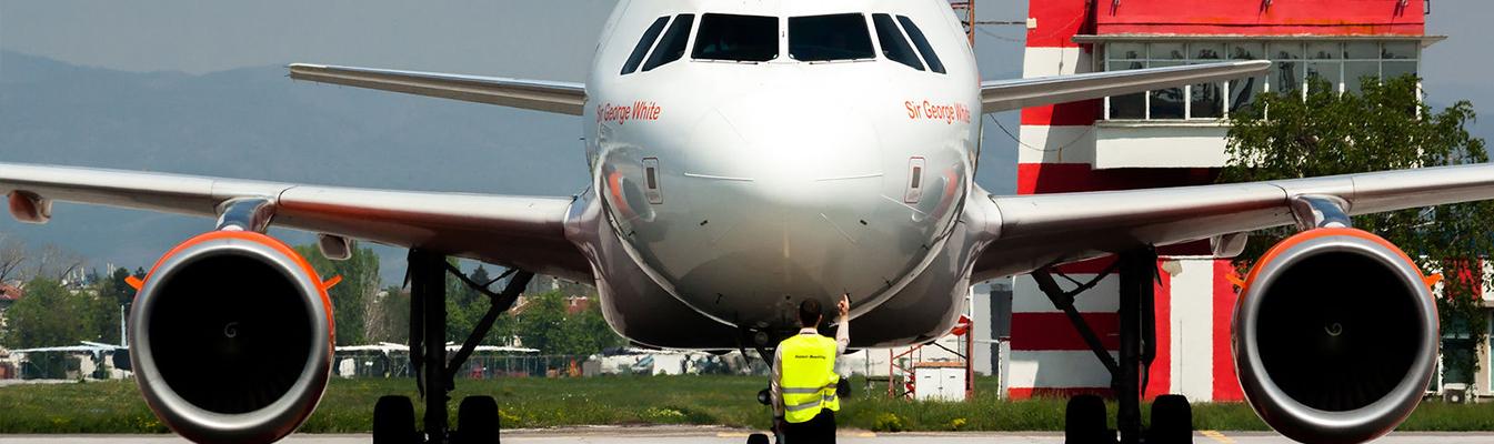 2FlyGroup_Aircraft