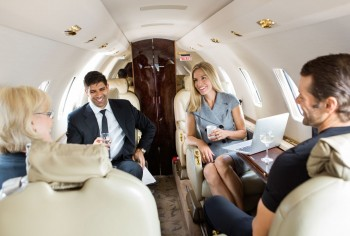 2FlyGroup_Charter