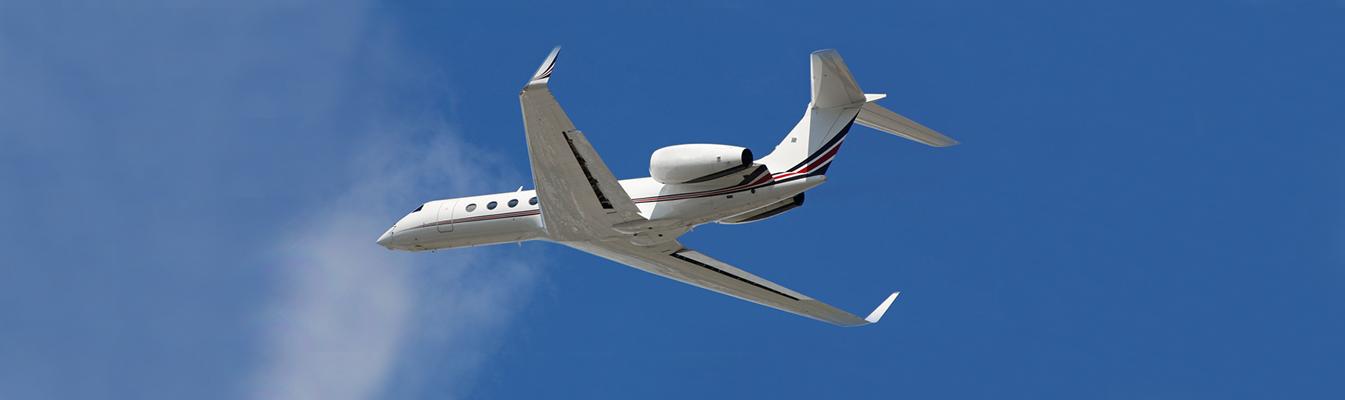 2FlyGroup_Aircraft_charter2