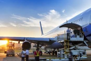 2FlyGroup_aviation_FBO