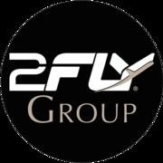 (c) 2flygroup.com